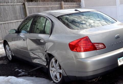 この事故車買取してくれる?